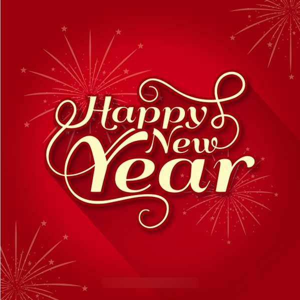 ucapan selamat tahun baru bahasa korea