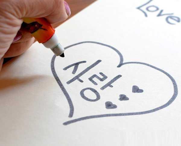 tes baca hangul - latihan membaca tulisan korea hangul