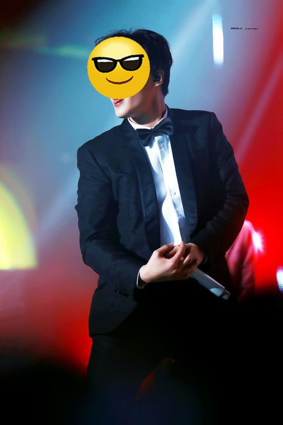 Kang-Younghyun-day6-emoji