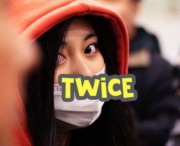 kuis kpop member twice indonesia featured image