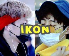 kuis tebak-wajah-member-ikon-kpop image