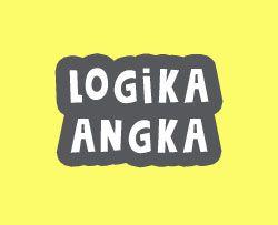soal-logika-angka-cpns image
