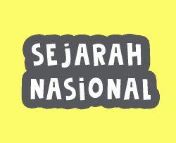 soal-sejarah-nasional-indonesia-cpns img