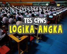 soal-tes-cpns-logika-angka image