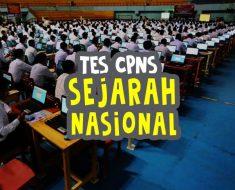 soal-tes-cpns-sejarah-nasional-indonesia image