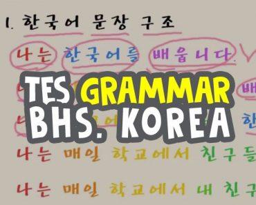 tes-grammar-bahasa-korea featured img