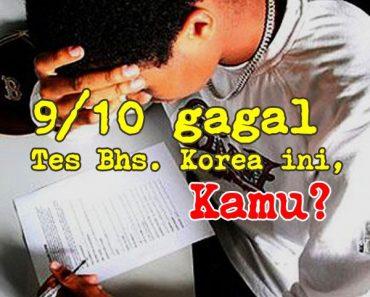 tes-bahasa-korea-paling-sulit image