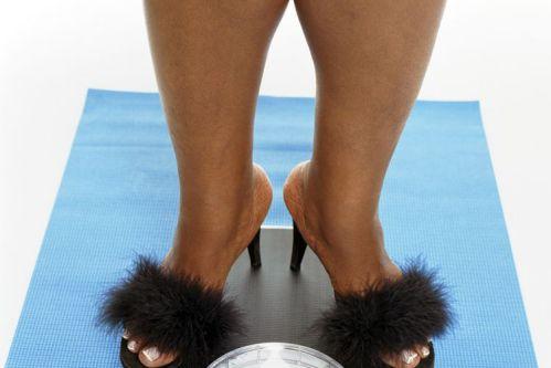 berat badan wanita overweight jpg