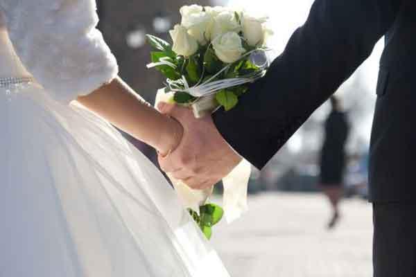lawan kata bahasa korea menikah bercerai img