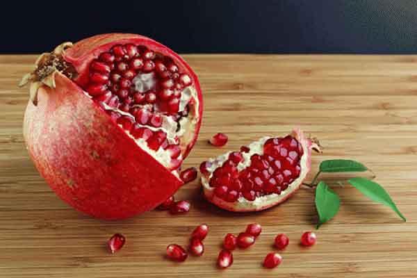 """Tes Kosakata Nama """"Buah-buahan"""" dalam Bahasa Korea"""