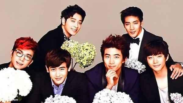 quiz kpop member grup boyband 2pm img