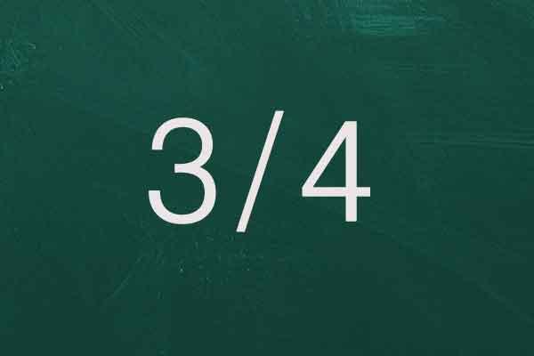 kosakata bahasa korea angka pecahan img