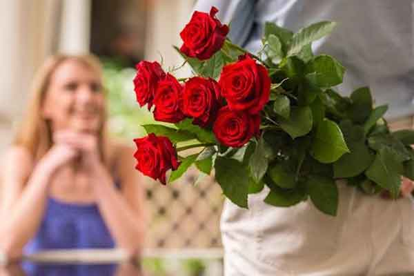 kosakata bahasa korea angka jumlah bunga mawar img