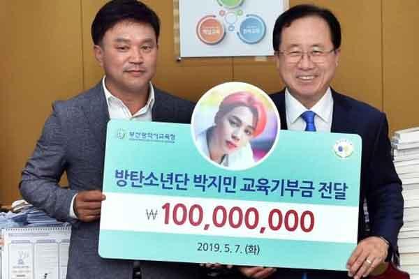 kosakata bahasa korea angka ratusan juta won img