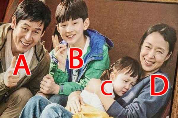 bahasa korea kosakata hubungan keluarga korea img