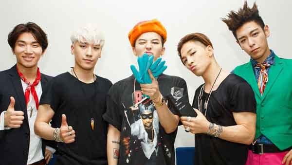 quiz kpop nama anggota boyband bigbang img