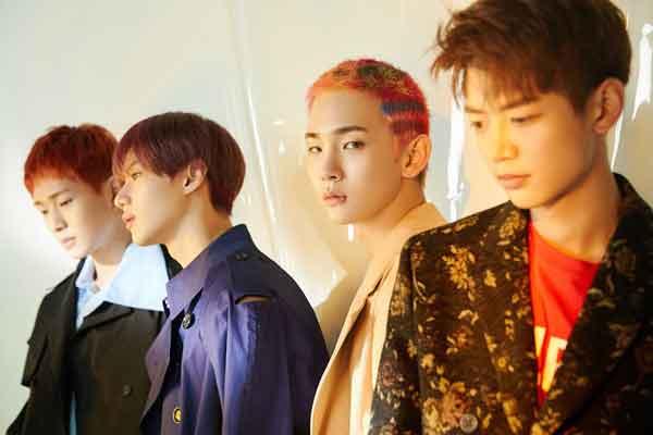 quiz kpop member boyband shinee img