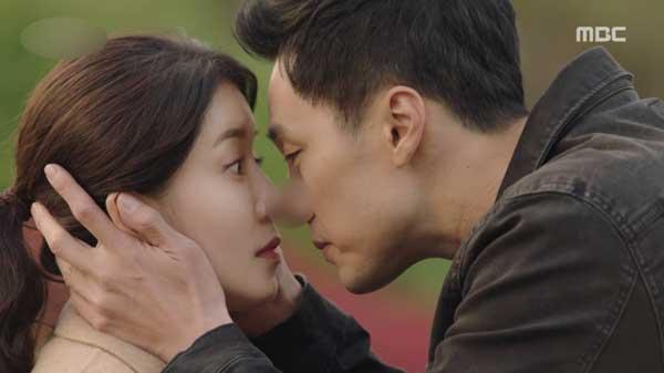 quiz tebak gambar scene romance drama korea wallpaper jpg