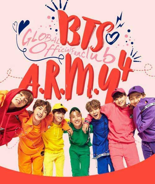 kuis bts army indo - kpop quiz logo official fans bts army wallpaper img