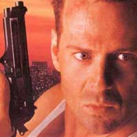 bruce willis die hard movie jpg