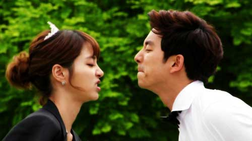 kuis drama korea funny moment scene kdrama big wallpaper img