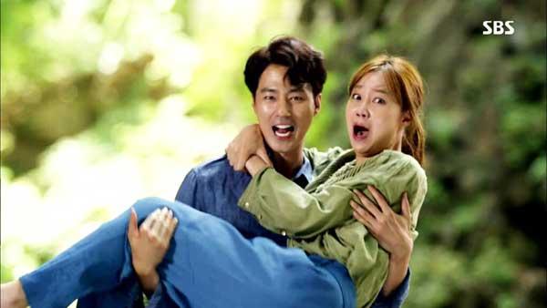 Tebak Judul Drama Korea Terbaru