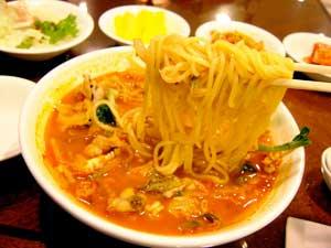 makanan korea jjambong jpg