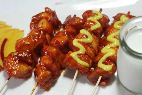 dakochi nama jajanan street food korea jpg