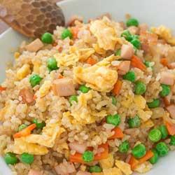 kuliner makanan korea nasi chahan jepang jpg