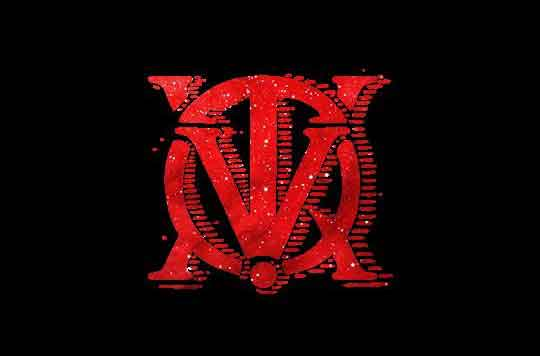 quiz kpop logo band tvxq wallpaper picture