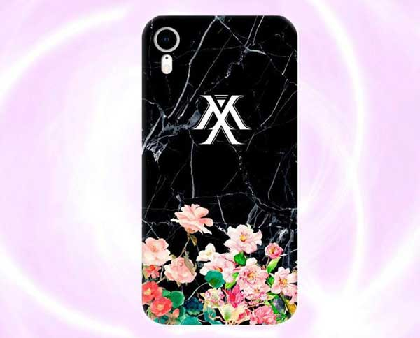 quiz kpop logo monsta x iphone case img
