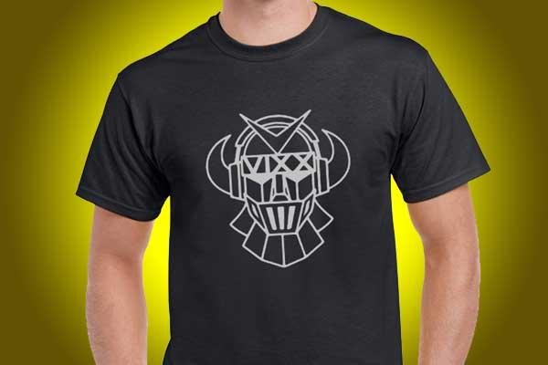 quiz kpop logo band vixx tshirt img
