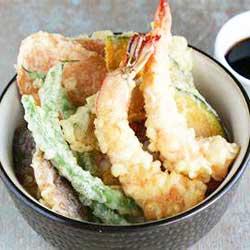 gorengan tenpura makanan jajanan korea img