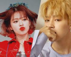 Kuis Kecocokan dengan BTS – Member BTS yang Cocok Jadi Pacarmu?