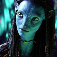 na'vi avatar face app jpg