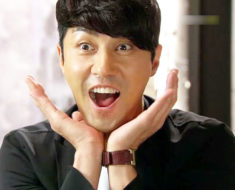 Kuis Trivia: Tebak Drama Korea [Terbaru]