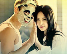 """Tebak Nama """"Couple"""" Drama Korea Paling Serasi"""