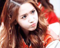 Quiz: Tebak Nama Kpop Idol dalam Drama Korea