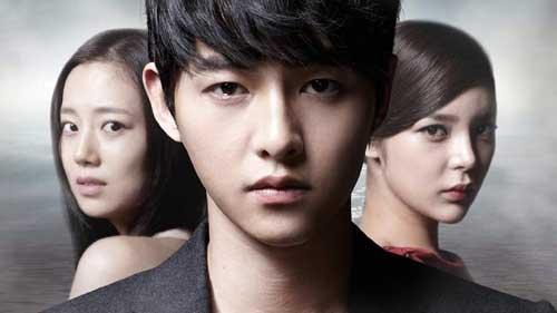 quiz kdrama sinopsis drama korea The Innocent Man wallpaper picture