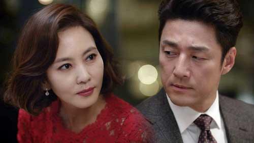 kuis kdrama sinopsis drama korea misty wallpaper img
