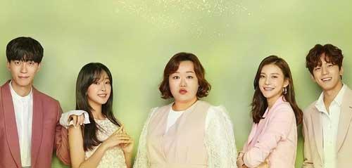kuis kdrama sinopsis drama korea perfume wallpaper img