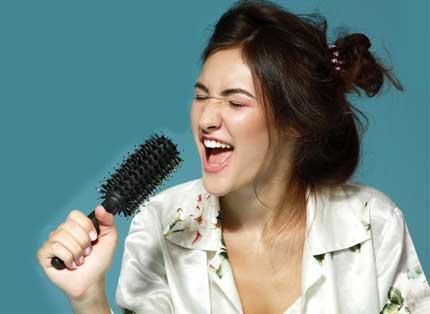 foto penyanyi tipe ideal wanita pujaan member bts img