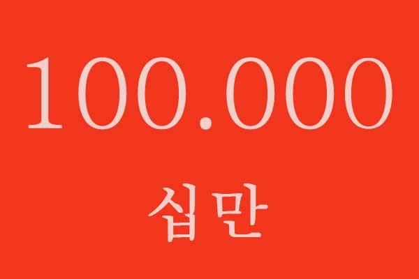 aturan baca batchim angka korea sipman img