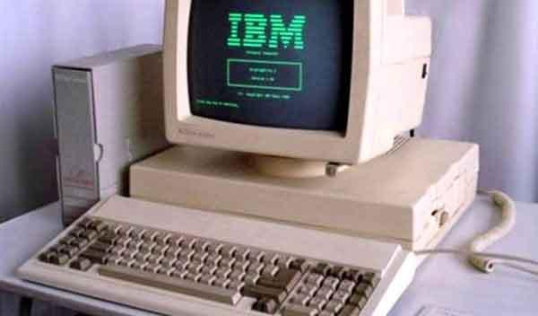generasi komputer lama ibm img