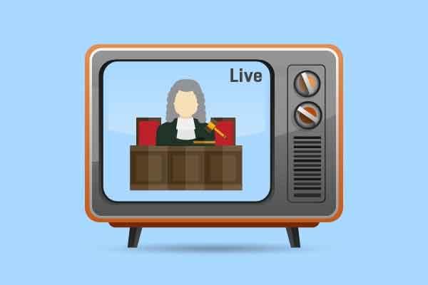 kosakata konglish bahasa korea inggris televisi img
