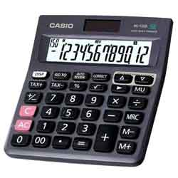 konglish words kalkulator jpg