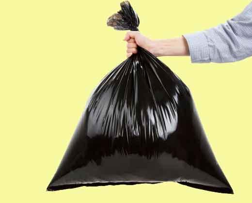kosakata konglish inggris korea plastik img
