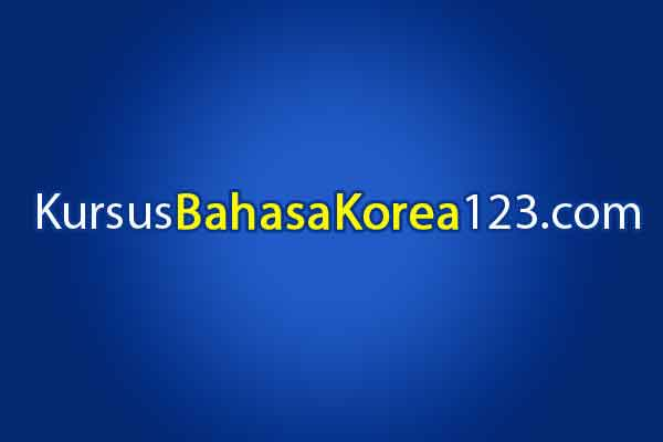 kursus bahasa korea 123 com img