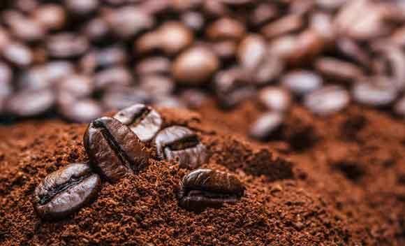 gambar pembuatan kopi img