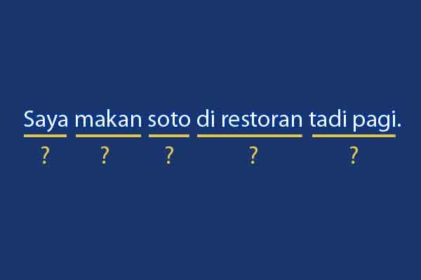 pola kalimat bahasa indonesia spokk img